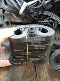 Cinturones de alta calidad sincrónicos de Ningbo