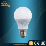 Электрическая лампочка освещения СИД низкой цены СИД с Ce RoHS