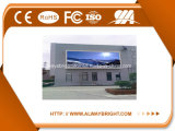 Abt 광고를 위한 옥외 P5 SMD 발광 다이오드 표시 스크린