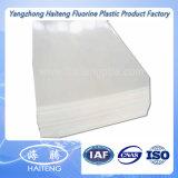 D'UHMWPE de feuille feuille de polyéthylène de poids ultra avec la résistance à haute impression