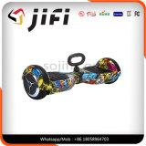Grossist Hoverboard elektrischer Selbstbalancierender Roller mit LG/Samsung Batterie