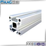 Brilliance Group T Slot Aluminium