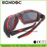 Óculos de sol de ciclagem de venda quentes de venda quentes
