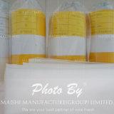 Silk Polyester-Drucken-Ineinander greifen/Müllergaze