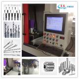 машина инструмента 5-Axis меля оборудованная с лидирующий системой управления Numroto CNC