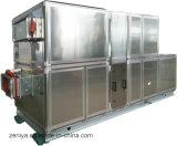 単位か海洋HVAC/Marineの冷暖房システムを扱う海洋間接空気