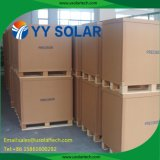 comitato solare flessibile di 200W 150W 120W 100watt 80W 60W 50W 30W 20W 10W