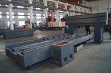 Tipo grande máquina de Granty de gravura de trituração do CNC com o eixo Bt40 mecânico (FD-100120)