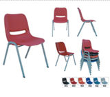 عمليّة بيع حارّ كرسي تثبيت جديدة بلاستيكيّة مع [هيغقوليتي]
