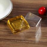 Boîte 50/80/100 à pâtisserie de jaune d'oeuf