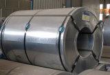 Farbe beschichtete galvanisierte Ringe/vorgestrichenen Galvalume Steel/PPGI