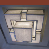 Освещение потолка Romm типа B20-628 Trodiational живя