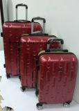 PC цвета способа 2 поставщика фабрики мешок багажа крышки бортового по-разному материальный трудный, командировка аргументы за вагонетки перемещения большой емкости практически