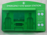 새로운 도착 작풍 여러가지 빈 응급조치 상자
