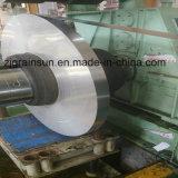 Aluminiumlegierung-Ring für das Mobiltelefon