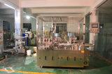 Monoblock automático que enche-se tapando a máquina tampando para o líquido do petróleo essencial E