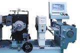 기계를 중국제 인쇄하는 Hotsale 레이블