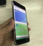 2017 toont de Nieuwe 5.0 Telefoon van de Kloon van de Kern van de Vierling van Goophone S8 Cellphone Mtk6580 van de Duim de Valse 4G RAM van Lte 512MB + 4GB ROM Androïde Levering voor doorverkoop 6.0 Smartphone