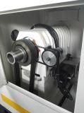 Машина Lathe CNC точности Ck6136/1000