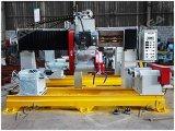 Каменный автомат для резки колонки Lathe для Marble&Granite Column&Baluster&Pellet (SYF1800)
