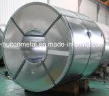 Gi-beschichtete Stahlring-Zink galvanisierten Stahlring