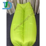 هواء أريكة نوع حقيبة بسرعة مفتوحة خارجيّ [كمب بد] كسولة هواء أريكة هواء ردهة شاطئ [سفا] أريكة كسولة