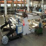 Macchina di timbratura calda idraulica automatica piena della pressa da vendere