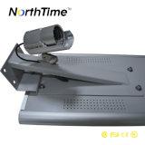 солнечные освещения 120W с системой управления APP камеры и телефона