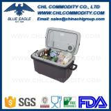 Customized Size and Color BPA Free Cooler Box para Camping