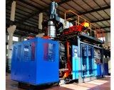 55 Gallonen-Plastiktrommel, die Maschinerie (ABLB120L, herstellt)