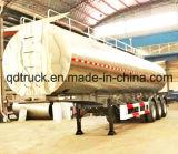 Yongqiang similar da qualidade reboque do tanque de 40000 litros