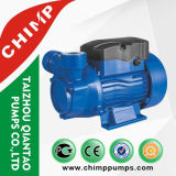 チンパンジーQb60の電気エンジン小さい周辺水ポンプの予備品