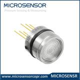 Capteur de pression OEM Ss316L de 19 mm de diamètre Mpm281
