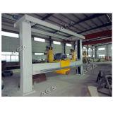 Steinblockschneiden-Maschine für Granit-/Marmorscherblock-Maschine (DL3000)
