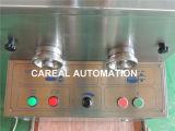 Zp-7D de volledige Automatische Roterende Machine van de Maker van de Pil van de Machine van de Pers van de Tablet