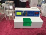 Appareil de contrôle automatique de friabilité et de dureté de tablette, Cjy-2c