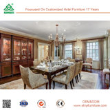 Mobília americana da casa de campo da alta qualidade da mobília do estilo da mobília Home da casa da mobília