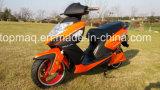 2000W elektrische Autoped, Elektrische Motorfiets, Koning I van de Adelaar