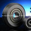 15X35X15.9mm Hersteller 5202 Zz doppeltes Reihen-Kugellager