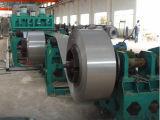 fabbricazione d'acciaio di 430stainless Cina
