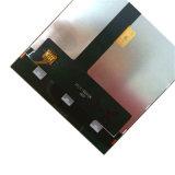 Handy LCD für Thl T11 Bildschirm LCD