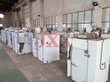 Forno de secagem de circulação de ar quente para a indústria farmacêutica