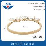 Armbanden van het Geluk van de Toebehoren van de Juwelen van de manier de Goede voor Vrouwen