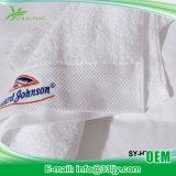 De aangepaste Verkoop van de Badhanddoek van de Kleur zeer Goedkope voor het Ziekenhuis