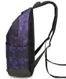Способ заморозил Backpack PVC, спорты, школу, отдых, мешок Backpack перемещения