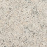 Brames populaires de pierre de quartz de veines de marbre de qualité de la Chine 3220*1620mm