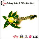 Emblema comemorativo da lembrança do esmalte das vendas diretas da fábrica para o presente da promoção