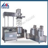 Flk Cer-Vakuumemulgierenhomogenisierer-Maschine für das kosmetische Mischen