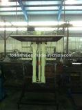 Acessório do Forklift dos estabilizadores do Forklift da carga