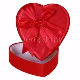 ロマンチックで最も新しく熱い販売の創造的なキャンデーは大きさを囲む